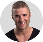 Ryan Masters